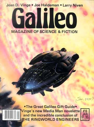 download galileo magazine of science fiction read pdf book audio id k7e2njf. Black Bedroom Furniture Sets. Home Design Ideas