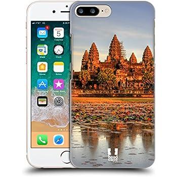 IPHONE 8 CAMBODIA