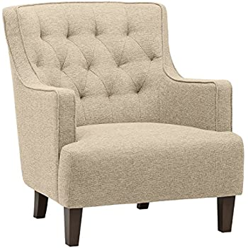 Amazon Com Great Deal Furniture 237355 Tufted Club