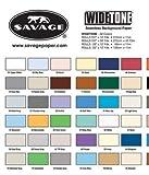 "Savage Seamless Background Paper - #51 Bone (107"" x 36')"