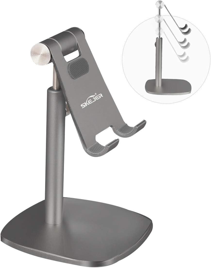 Lynwell Webcam Stand Microphone Holder Adjustable Suspension Scissor Arm Holder for Logitech Web Camera C920 C922 C930e C930 C925e C922x C615 and Network Microphone Webcam Mount 1//4 Screw
