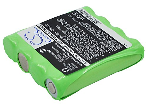 cameron-sino-700mah-battery-compatible-with-harting-helling-bug-2004-baby-monitor-mbf-6666-mbf-bug-2