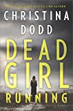 Dead Girl Running (Cape Charade)