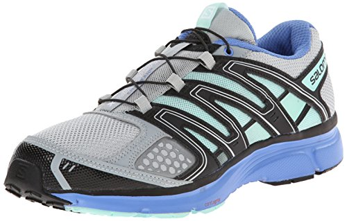 Salomon Women's X Mission 2 Running Shoe