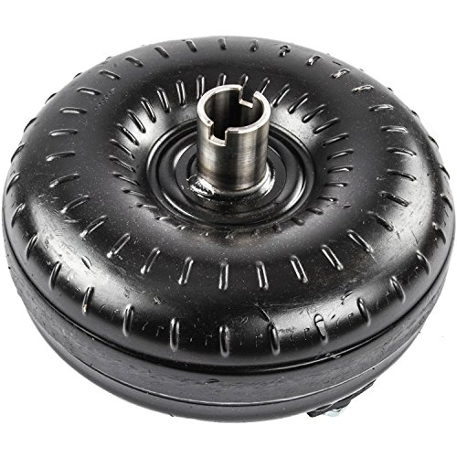 JEGS Performance Products 60400 GM TH350/TH400 12