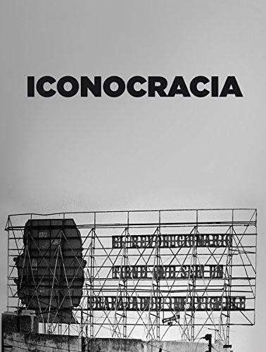 Descargar Libro Iconografía De Iván Iván De La Nuez