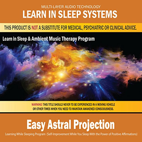 Astral Projection • r/AstralProjectionNow - reddit