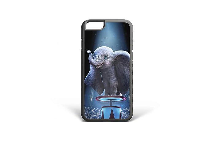 dumbo iphone 8 case
