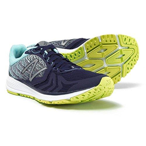 (ニューバランス) New Balance レディース ランニング?ウォーキング シューズ?靴 Vazee Pace V2 Running Shoes [並行輸入品]