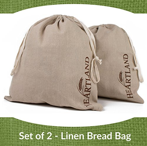 bread bags round - 5