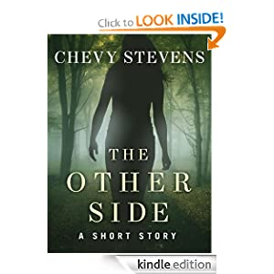 The Other Side Chevy Stevens