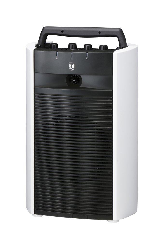 公式の  TOA ワイヤレスアンプ(ダイバシティ) アンプのみ TOA CD、SD WA-2800SC/USBプレーヤー付 WA-2800SC B00NEFW1XW アンプのみ, 寒河江市:88005f90 --- asindiaenterprises.com