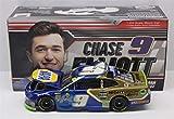 Lionel Racing, Chase Elliott, Napa