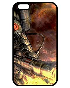 Cheap Case Fun Black Hand Hard Back Case Cover for iPhone 6 Plus/iPhone 6s Plus 2061608ZJ780225528I6P Lineage II iPhone 6 Plus case's Shop