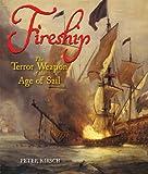 Fireship, Kirsch Peter, 1591142709