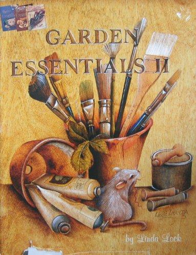 Linda Lock - Garden Essentials, Vol. II
