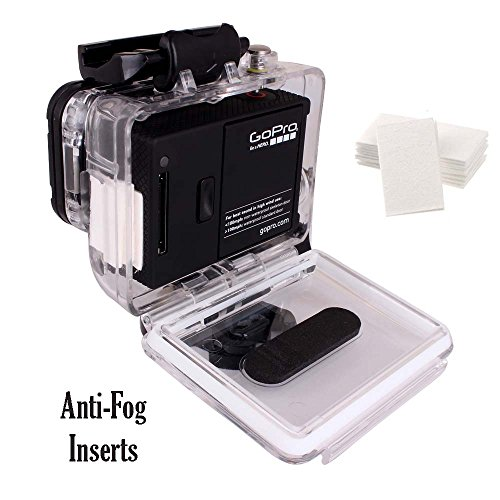 The Spearfishing Kit Edition Premium GoPro Accessories for ...