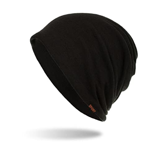 8ab0297b347 Mens Hats Fancy Hats Spring Hats Winter Hats Trendy Hats Wool Hat Knit Hat  Fedora Hat Beanie Hat Caps