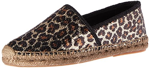 Sienna Multi Jacobs Marc Women's Gold xqSRaPw0g