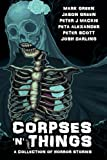 img - for Corpses 'N' Things: Horror Anthology ('N' Things Anthologies) (Volume 1) book / textbook / text book