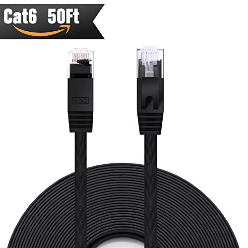 1m Micro Usb Cable Aluminum Case Nylon Braided Fast Quick Charging Cable Data Sync Transfer Cord Cloth Weaving Silky Wire Line Invigorating Blood Circulation And Stopping Pains Computer & Office