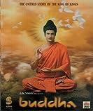Buddha (13 dvd set)