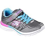 Skechers Kid's Dream N' Dash - Whimsy Shoes