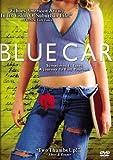 Blue Car [DVD] [2002] [Region 1] [US Import] [NTSC]