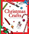 Christmas Crafts (CraftBooks)