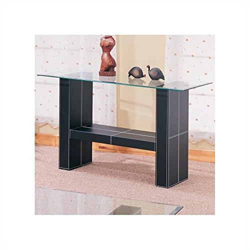 occasional-sofa-table-in-bonded-leather-finish-by-coaster-furniture