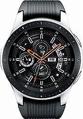 Samsung SM-R805UZSAXAR Galaxy Watch Smar...