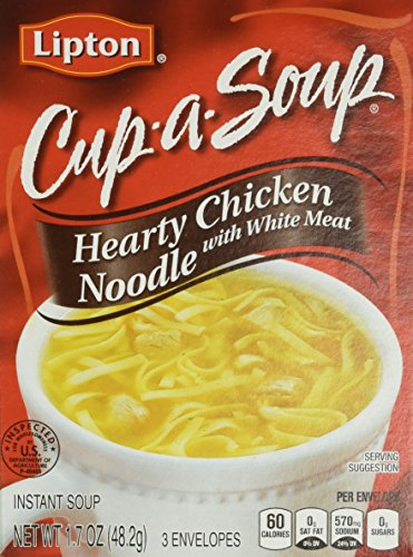 lipton-cup-a-soup-instant-soup-mix-hearty-chicken-noodle-17-oz-pack-of-12