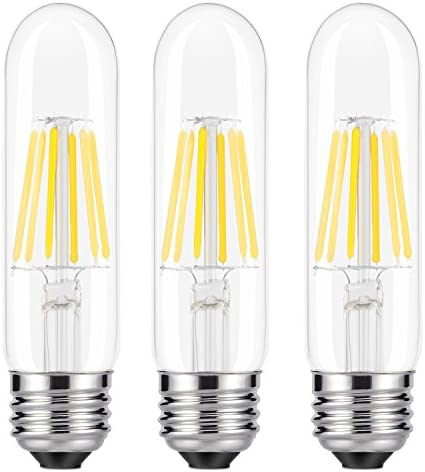 Dimmable Daylight Kohree Filament Equivalent product image