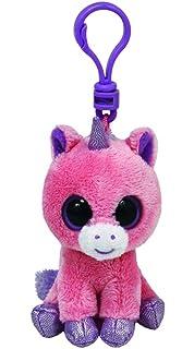 Dwynwen The Purple Dragon - 6