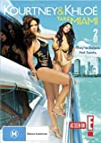 Kourtney and Khloe take Miami - Series 1 by Kourtney Kardashian
