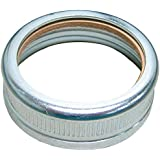"""Albion Engineering 421-G01 Front Cap Steel Ring Cap for 2"""" Professional Line Guns"""