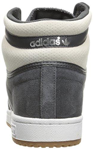 Adidas Top Ten Hi Fibra sintética Zapatillas