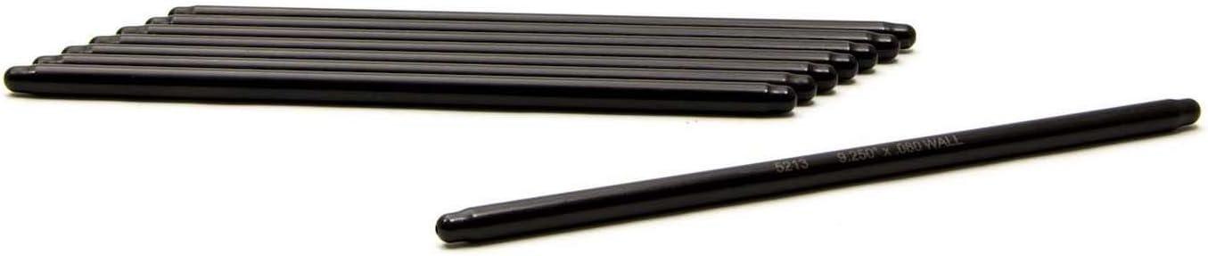 Manley 25815-8 3//8 Diameter x 8.150 Long Chrome Moly Pushrod