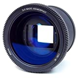 SLR Magic Anamorphot 1.33x 40 Anamorphic Adapter for MFT and Super 35/APS-C