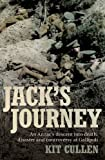 Jack's Journey, Kit Cullen, 1743317700