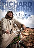 Richard Herring - Christ On A Bike [DVD] [2011]