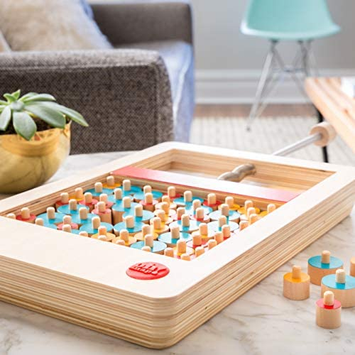 Amazon.com: ¡Oh Snap! – Juego de mesa familiar: Toys & Games