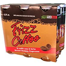 Frizz Coffee Can