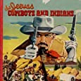 Cowboys & Indians (+Bonus)