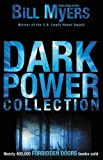 Dark Power Collection (Forbidden Doors)