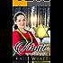 Mail Order Bride: Annie Jones: Clean Historical Western Romance (Sweet Frontier Cowboys Series Book 2)