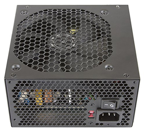 Antec VP-450 Power Supply by Antec (Image #2)
