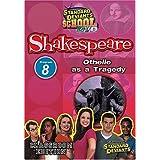 Standard Deviants School - Shakespeare, Program 8 - Othello as a Tragedy