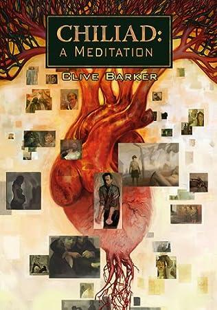 book cover of Chiliad