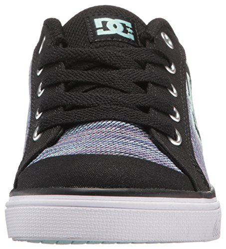 Dc Donna Chelsea Tx Se Sneaker Multi